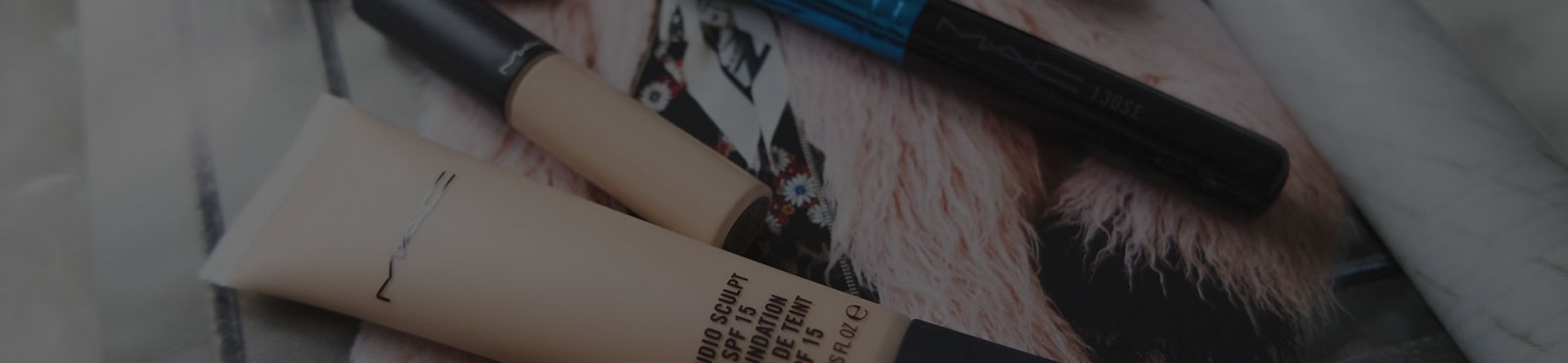 hairsalon banner