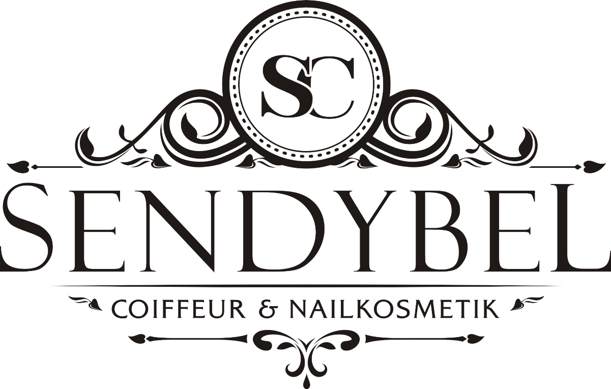 Sendybel Coiffeur & Nailkosmetik